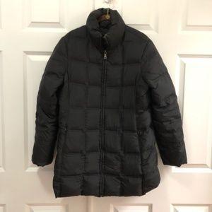 Marc New York Down Puffer Coat Medium 515